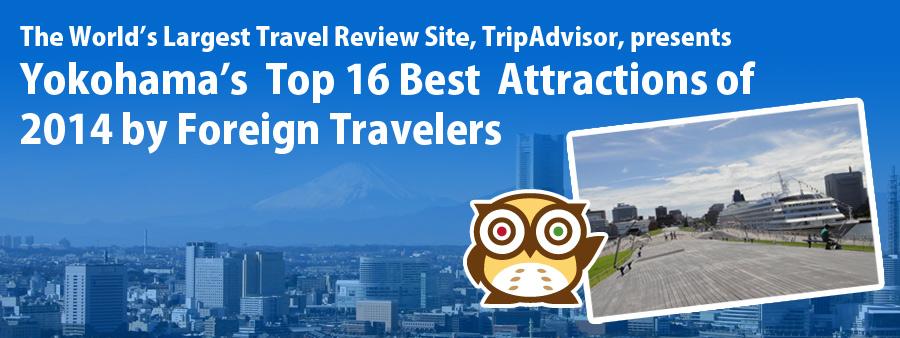 Yokohamas top 16 best attractions by tripadvisor yokohama tripadvisor gumiabroncs Image collections
