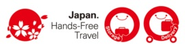 Japan Hands Free Travel
