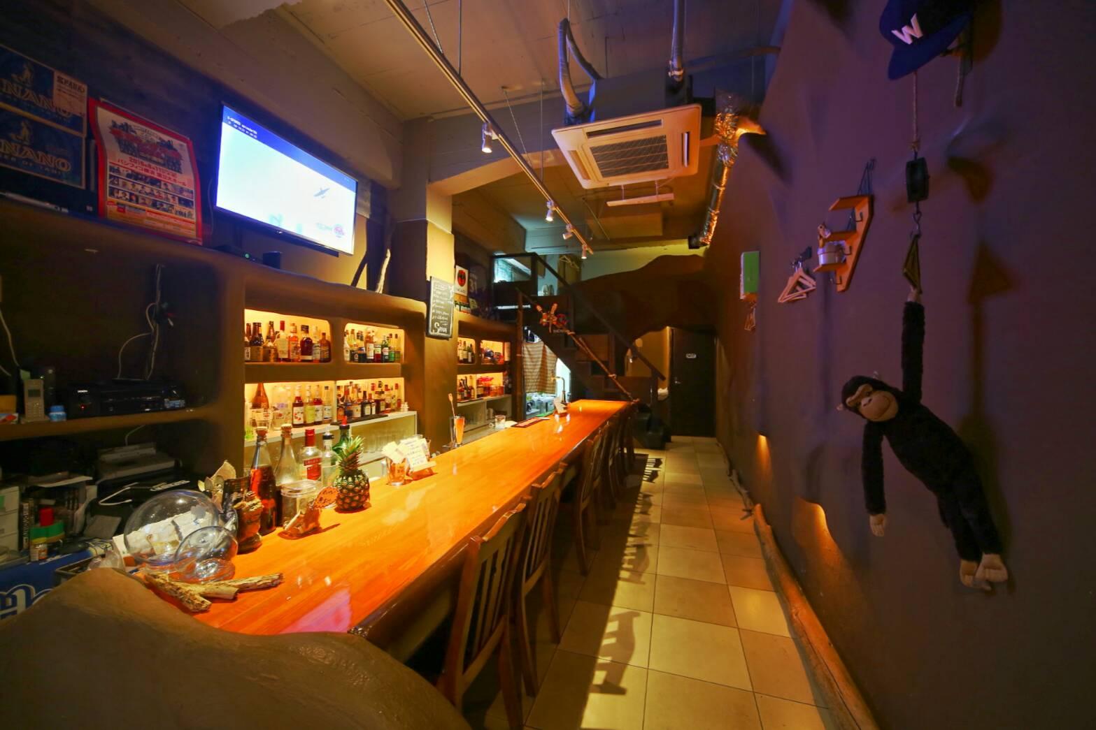 Bar Spada
