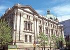 Museo de Historia Cultural de la Prefectura de Kanagawa