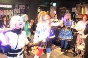 Anisong Cafe (STARS@BELLE)