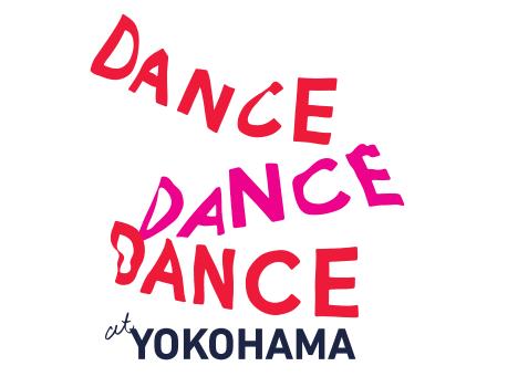 Dance Dance Dance @ YOKOHAMA 2021